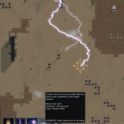 RimWorld of Magic Mod ⋆ RimWorld Base